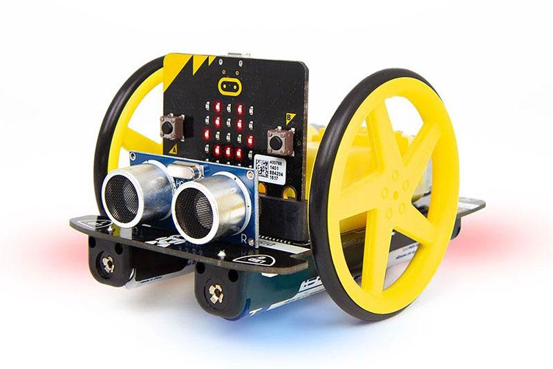8f44-motor-2-0-2-1000x667.jpg